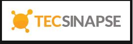 Logo Tecsinapse